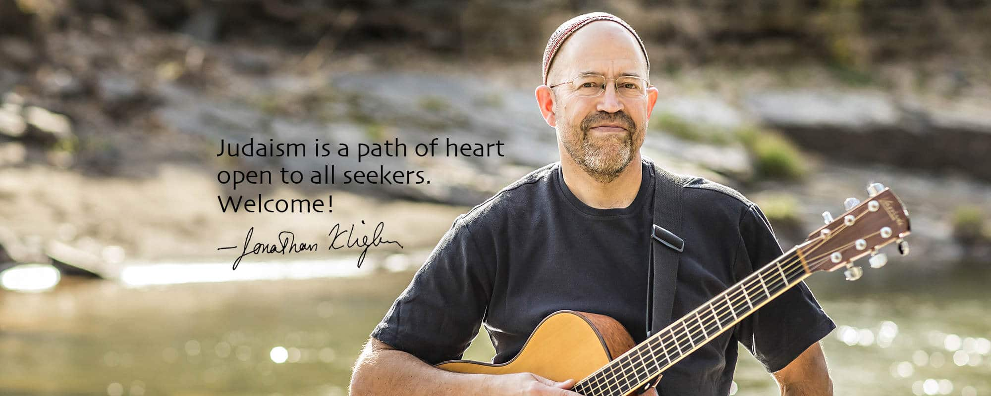 rabbi jonathan kligler - welcome | rabbijonathankligler.com