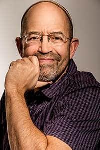 Rabbi Jonathan Kligler